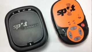 Spot 2 & Spot Connect - Key Features Quick Review