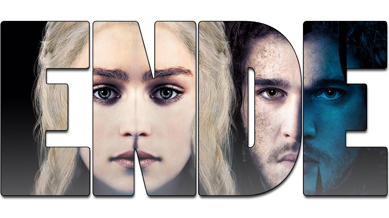 Games Of Thrones Staffel 5 Deutsch Stream