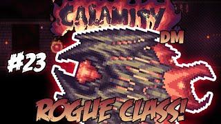 Supreme Calamitas - Calamity Rogue Class Let's Play ||Episode #23||