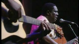 Vusi Mahlasela Amdokwe - Philips Music World Festival 2004.mp3