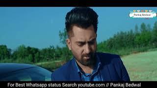 O kehndi tere kol car nhi, Hostal sharry maan and parmish verma new song || Pankaj Bedwal ||