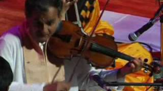 Raga Gorakh Kalyan - Dr Chintamani Rath - Indian Music