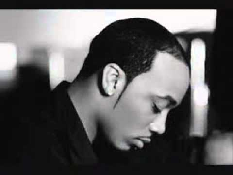 Rahsaan Patterson ~ Stop By mp3