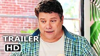 HERO MODE Trailer (2021) Sean Astin, Mira Sorvino Comedy Movie