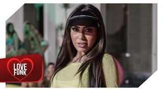 MC Mirella - Bem Plena (Video Clipe Oficial) DJ Spok