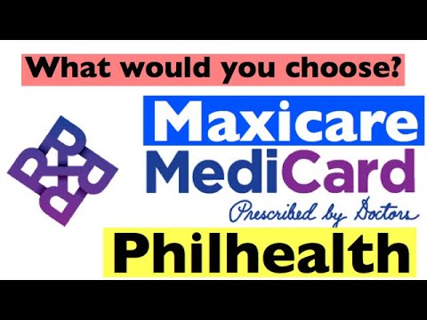 Medical Insurance In The Philippines