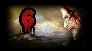 Deus Ex Human Revolution The Missing Link Прохождение Часть 6
