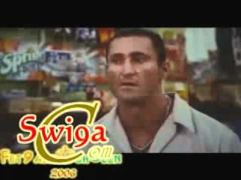 bowa9a 3