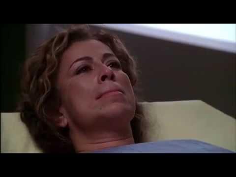 Download [Liz Cruz] 2x08 Liz's Abortion - Nip Tuck