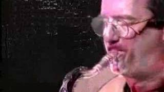 The Brecker Brothers - Some Skunk Funk - 1993