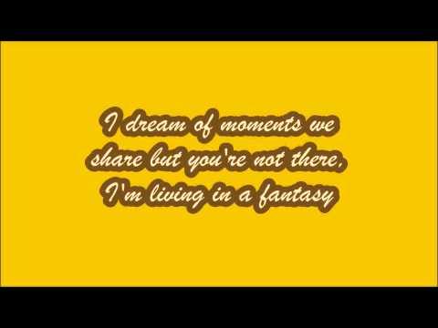 Patti LaBelle If Only You Knew W/ Lyrics