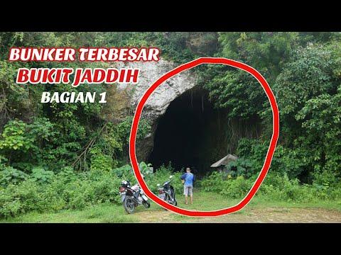 menelusuri-bunker-terbesar-di-bukit-jaddih---bagian-1