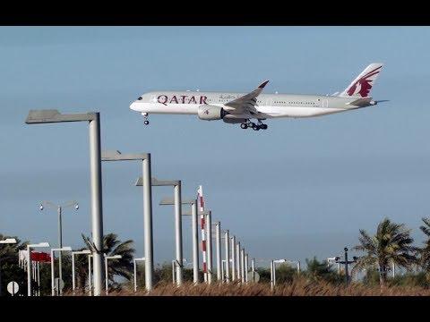 Will Qatar Fulfill the Demands Made by Saudi?