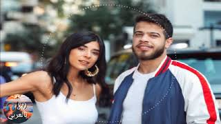 Adham Nabulsi - Howeh El Hob 8D | ادهم نابلسي - هو الحب