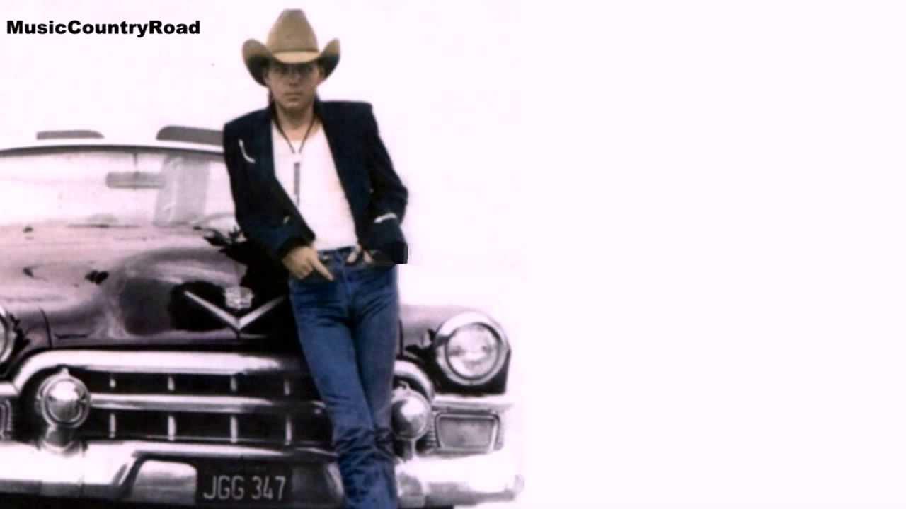 guitar cadillacs dwight yoakam subtitulada al espa ol youtube. Cars Review. Best American Auto & Cars Review