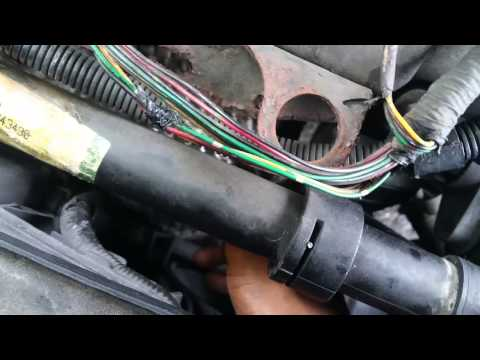 S Type Cc Aj T likewise Img further Crankpositionsensor also D T P P After Coolant Line Repair further . on 2000 jaguar s type knock sensor