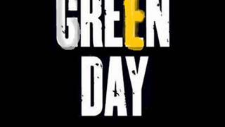 Green Day - American Idiot /[320]Kbps HIGH QUALITY + DOWNLOAD +LYRICS
