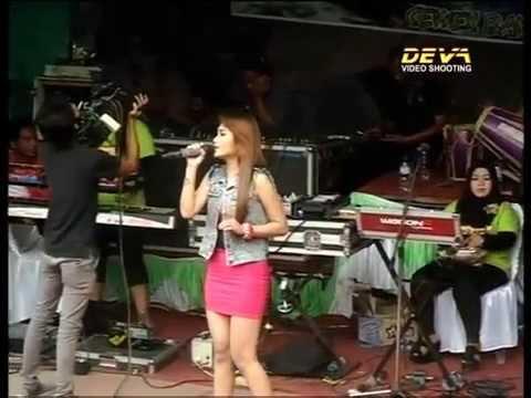D'angels - Kanggo Riko    REZA LAWANG SEWU