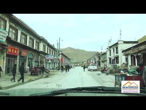 Kailash tour 2016, Kailash Journey, Kailash Yatra, Visit Kailash, Visit Tibet, Kailash Kora tour