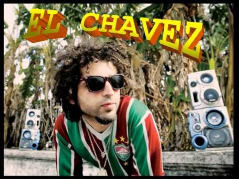 El Chavez - Nervio popular