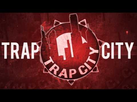 DVBBS & VINAI  Raveology Tomsize Festival Trap VIP