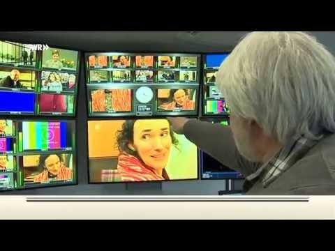 Analoge TV-Kabelkanäle werden abgeschaltet