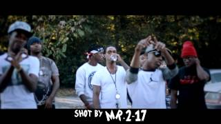 bhuxk ba h ft luxiano pump fake official music video shot by mr 2 17