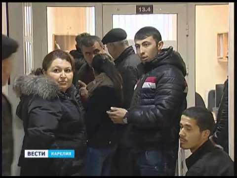 Переселенцам: Переезд в Воронеж - работа, жилье, программа переселения