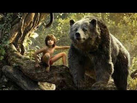Download Mawgli Legend of the gangl