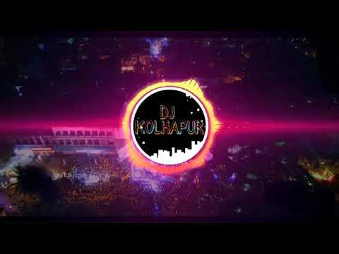 Khandoba Rayach Yaad Bai  Electro Mix Dj Raj And Dj Sanjay Solapur