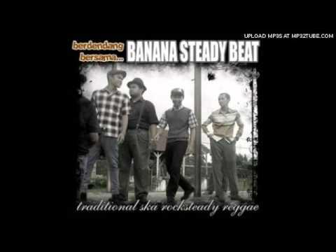 Banana Steady Beat - Intro Bolang
