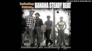 Banana Steady Beat - Intro Bolang