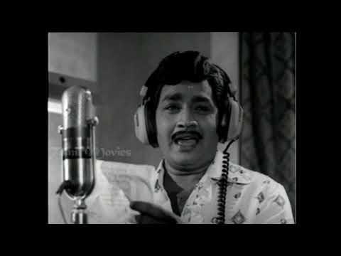 Maargazhi Panniyil HD Song | Muthana Muthallavo