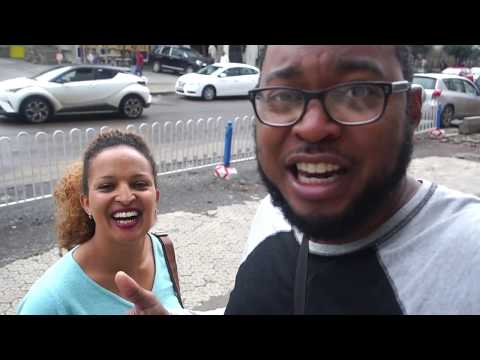 Traveling to Addis Ababa: My FINAL Day! Part 3