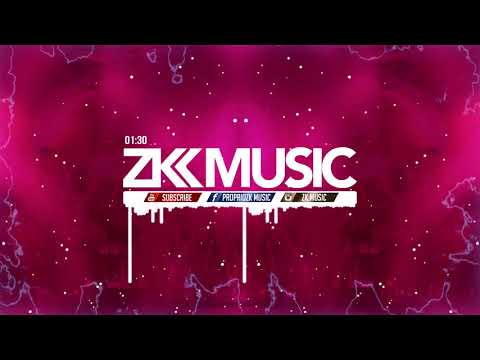 Leobeatz & Barata - Double Impact (Original Mix) 2k17