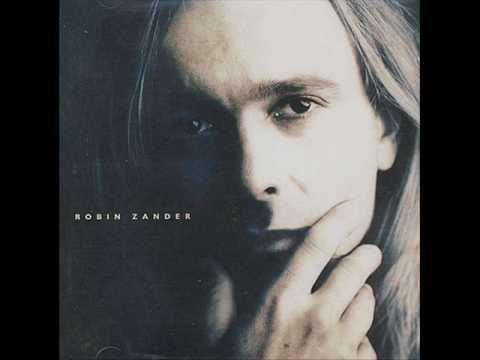Robin Zander - Show Me Heaven