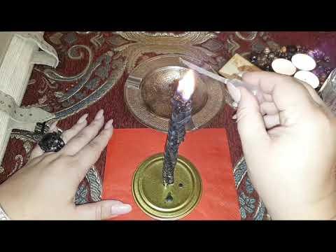 Онлайн ритуал ЗАСТАВИТЬ ЧЕЛОВЕКА РАСКАЯТЬСЯ И ИЗВИНИТЬСЯ! На растущей луне. Смотреть 3 дня подряд!