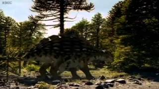 Planet Dinosaur | After Walking with Dinosaurs