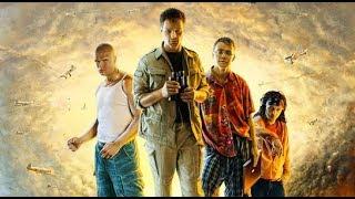 мы из будущего(Фрагменты из фильма)7Б - МОЛОДЫЕ ВЕТРА