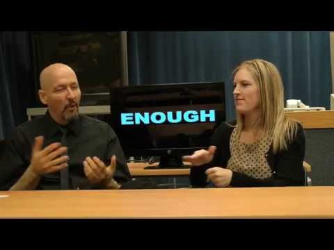 American Sign Language - ASL Lesson 24