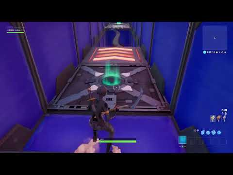 Roblox Deathrun Secret Cave Free Roblox Accounts 2019 Girl England 500 Level Default Deathrun Fortnite Code Fortnite Fort Bucks Com
