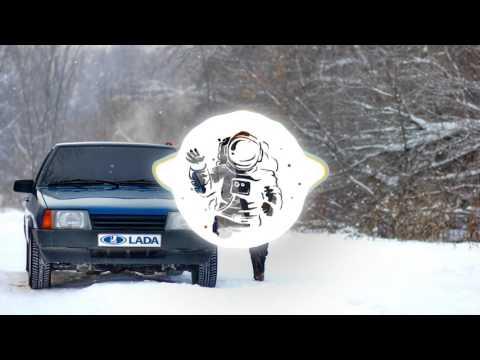 Clean Bandit Feat. Sean Paul & Anne - Marie - Rockabye (KBN & NoOne Bootleg)