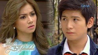Ikaw Lang Ang Mamahalin   Full Episode 9