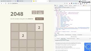 How To Make An Unblocked Games Website
