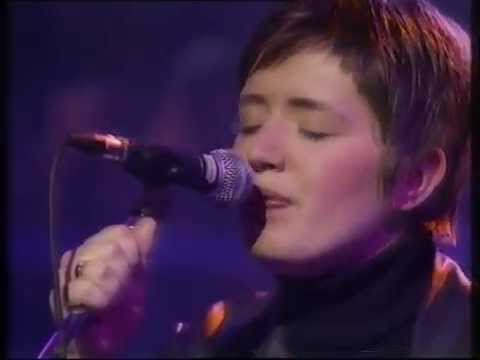 The Beautiful South - Loving Arms - Later With Jools Holland BBC2 1997