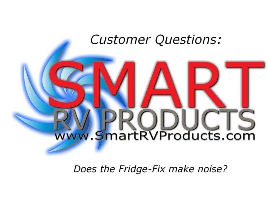 Fridge Fix Dometic Americana Rv Refrigerator Fan Youtube