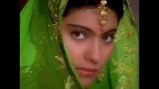 Mehndi Laga Ke Rakhna Remix Full Song HD With Lyrics Dilwale Dulhania Le Jayenge YouTube.mp4