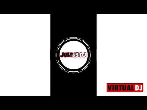 breakbeat-mantul-superbass-mixtape-terbaru-2020-edisi-dirumah-aja---dj-julius