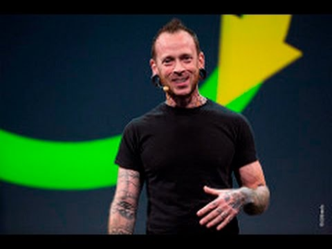 Well-Design: How to use empathy to create products people love - Jon Kolko,  at USI