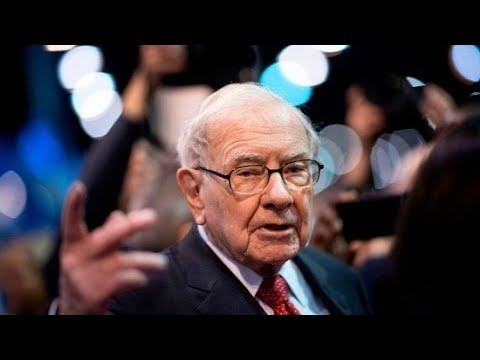 berkshire-hathaway-boosts-amazon-and-bank-of-america-holdings